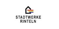 Stadtwerke Rinteln